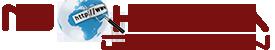Satılık Proje,Jenerik  Domainler