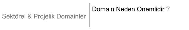 domain-neden-onemlidir